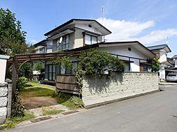 篠ノ井駅 1,200万円