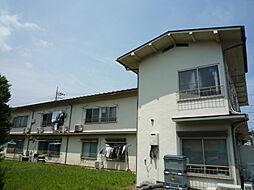 柿生駅 2.4万円