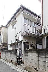 中野駅 12.0万円