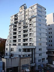 盛岡駅 3.5万円