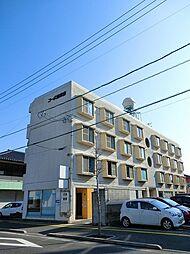乃木駅 3.0万円