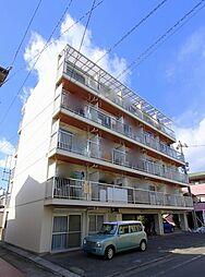 清水町駅 2.5万円