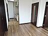 居間,3DK,面積53.46m2,賃料5.3万円,JR常磐線 水戸駅 徒歩33分,,茨城県水戸市千波町2862番地
