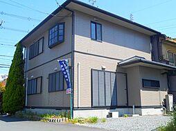 黄檗駅 1,898万円