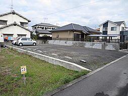 南石井 0.4万円