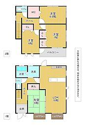 門司港駅 2,280万円