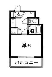四天王寺前夕陽ヶ丘駅 1,080万円