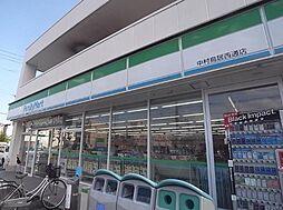 香取町PJ[3階]の外観