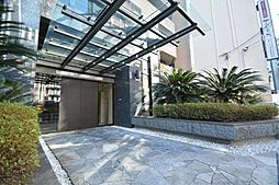 プライムアーバン泉[4階]の外観