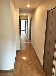 マンション(南草津駅から徒歩1分、3LDK、2,380万円)