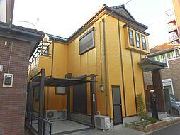 高崎駅 3,500万円