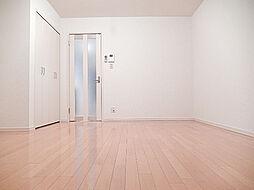 クレフラスト三宅[2階]の外観