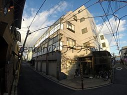 西中島南方駅 2.1万円