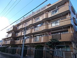 みそのマンション天塚[5階]の外観