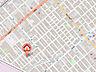 地図,1LDK,面積32.4m2,賃料2.0万円,バス 道北バス永山4条2丁目下車 徒歩4分,JR函館本線 旭川駅 5.6km,北海道旭川市永山五条2丁目