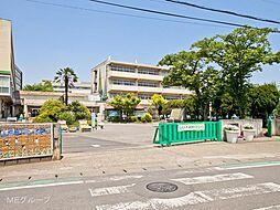 大宮駅 3,390万円
