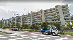 横浜市戸塚区上倉田町