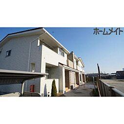 近鉄富田駅 6.2万円