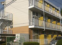 Osaka Metro谷町線 千林大宮駅 徒歩12分の賃貸マンション
