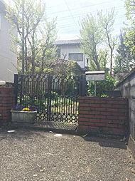 駿東郡清水町柿田