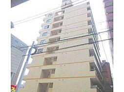 ダイアパレス相模原[9階]の外観