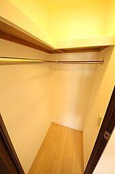 クラウンハイム北心斎橋フラワーコートの画像