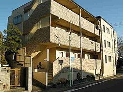 小幡駅 7.9万円