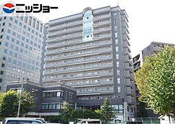 VIA 141[8階]の外観