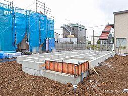 高根公団駅 2,780万円