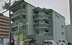 草津駅 4.3万円