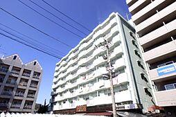 宮田町駅 3.4万円