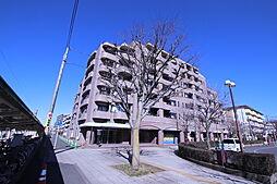 北鴻巣駅 7.8万円