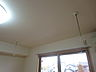 内装,1K,面積29.82m2,賃料4.8万円,バス 柳ヶ丘団地下車 徒歩1分,JR白新線 大形駅 徒歩12分,新潟県新潟市東区柳ケ丘