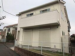 京成稲毛駅 2,990万円
