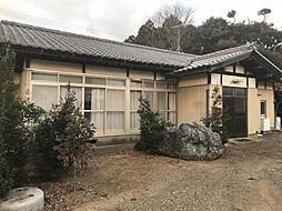 鉾田市青山