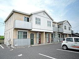 水戸駅 6.8万円