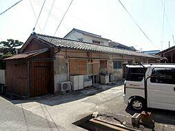 和歌山駅 1.5万円