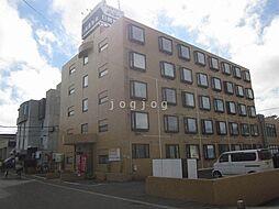 【敷金礼金0円!】R4TM文京台(旧テクノハイツII)
