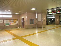 東京都葛飾区東立石2丁目の賃貸アパートの外観
