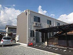 宮内串戸駅 4.5万円