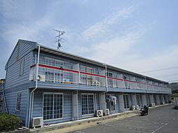 新家駅 2.9万円