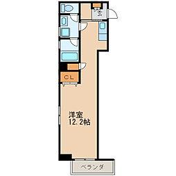 高岳駅 7.2万円
