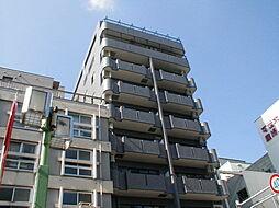 Fible SAKAE[6階]の外観
