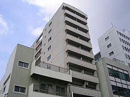 シティライフ栄[5階]の外観