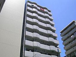 丸の内USビル[7階]の外観
