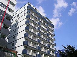 菱家ビル[2階]の外観