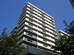 イトーピア久屋公園[10階]の外観