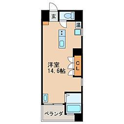 矢場町駅 6.1万円