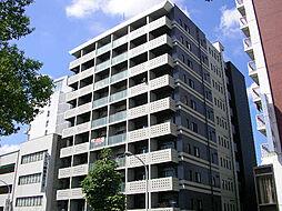 レジディア東桜[3階]の外観