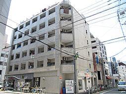 新栄七福第五ビルディング[7階]の外観